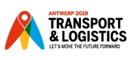 transportandlogistics2019