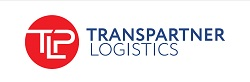 transpartner logistics