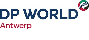 DP World Antwerp 2017 web