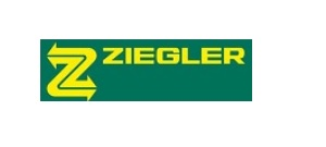ziegler partnerbalk